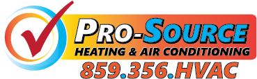 Pro Source Heating and Air Conditioning